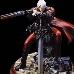 devil_may_cry_resin_30cm